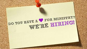 Heart for Ministry.jpg