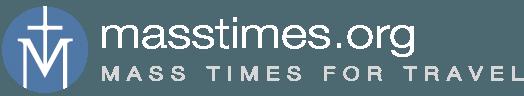 masstimes-header-logo.png