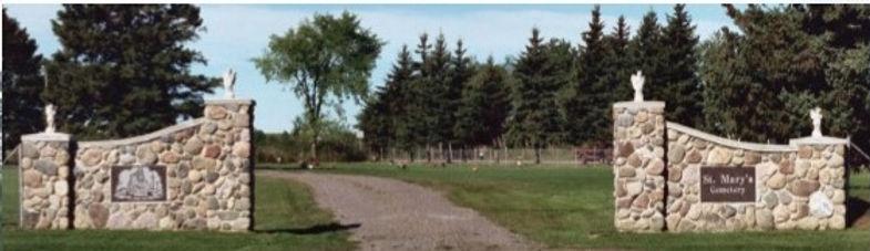 St. Mary's Cemetery.jpg