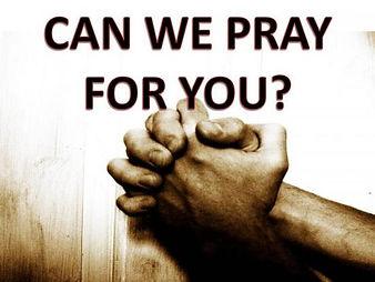 prayer chain.jpg