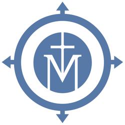 Masstimes.org.png