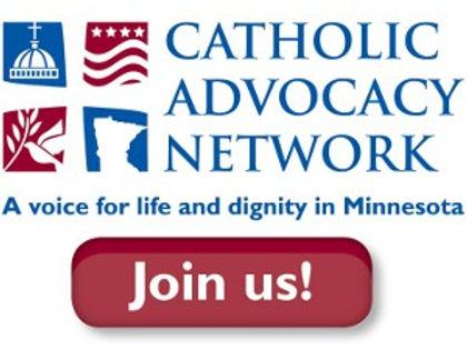 Catholic Advocacy Network.jpg