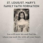 Faith Formation Logo 2021.jpg