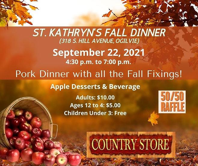 St. Kathryn's Fall Dinner (1).jpg