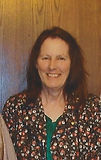 Rita Olson picture 002 (3).jpg