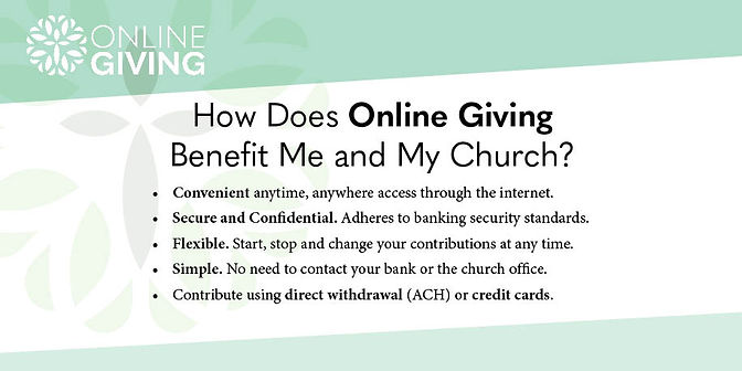 Online Giving Promo.jpg