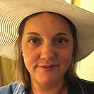Amanda Peterson (2).jpg