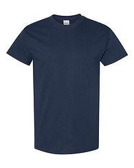 Navy Blue T-Shirt.jpg