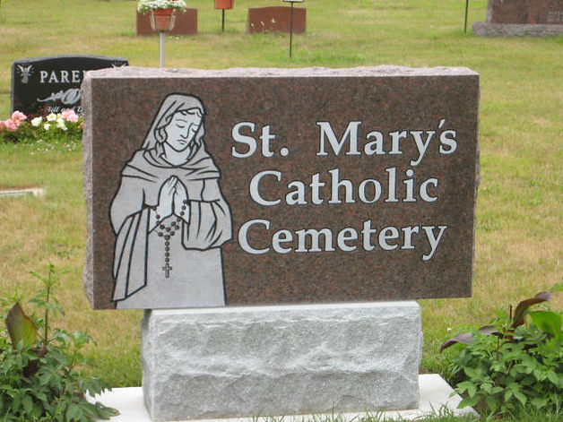 St. Mary's Mora Cemetery Picture.jpg