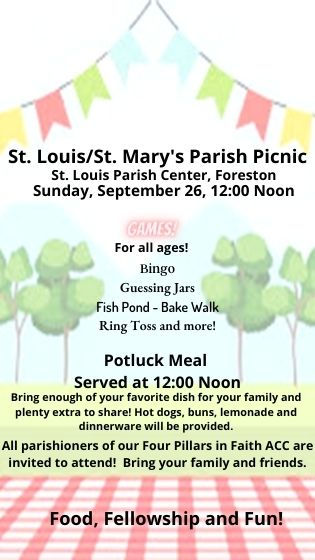 St. Louis St. Mary's Parish Picnic 2021 Smaller Size.jpg