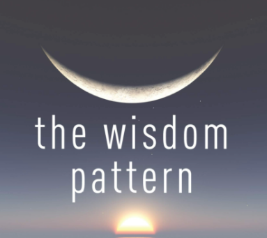 "Lenten Evening Series on Discovering ""The Wisdom Pattern"""