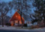 Spec in Winter.jpg