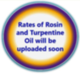 Revised Rosin rate list March2020_Page_1