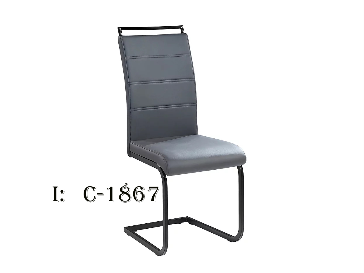 C-1867