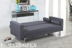 9375-open