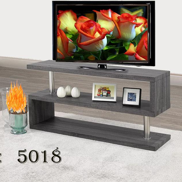 1-5018.jpg