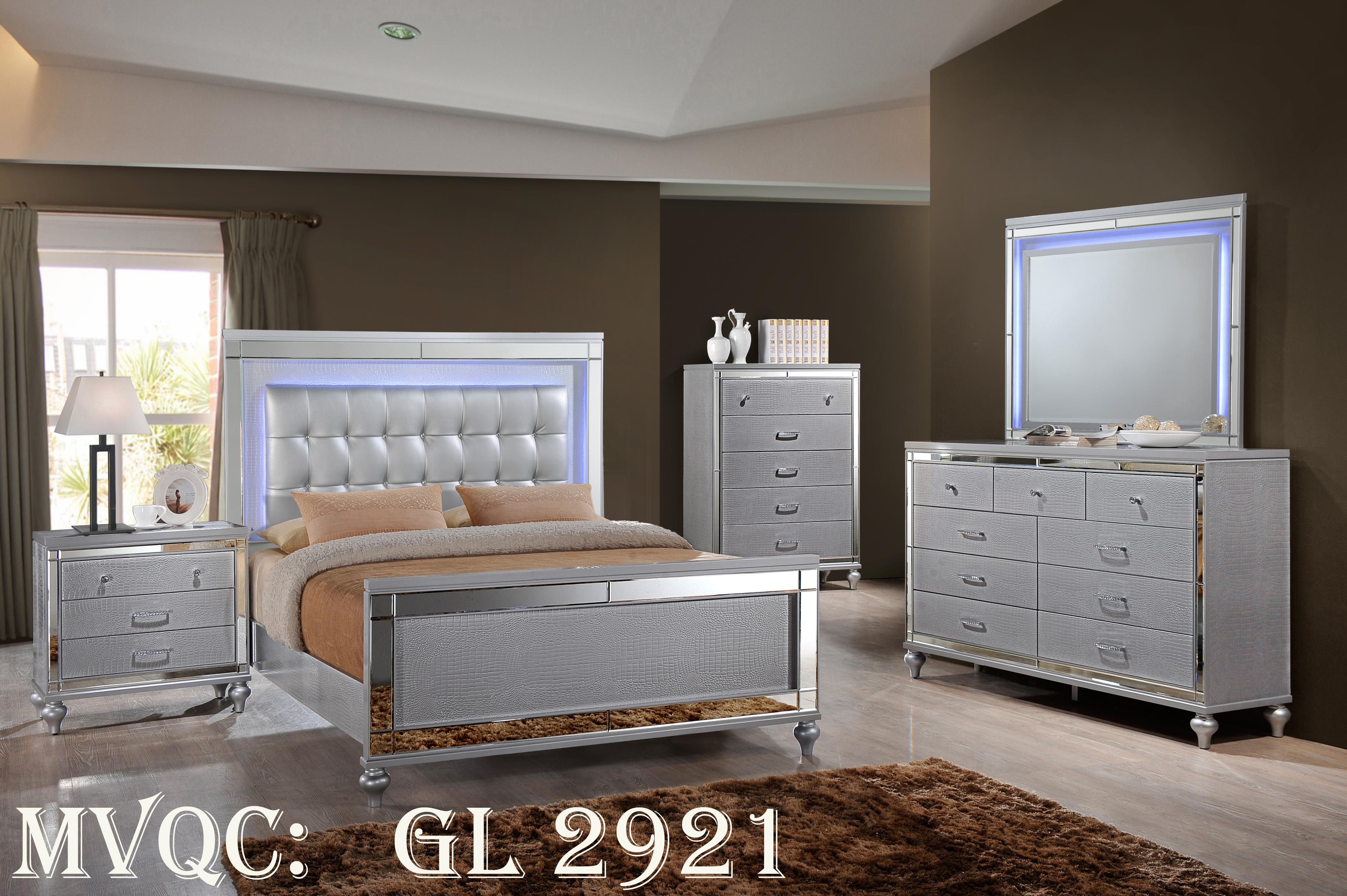 GL 2921