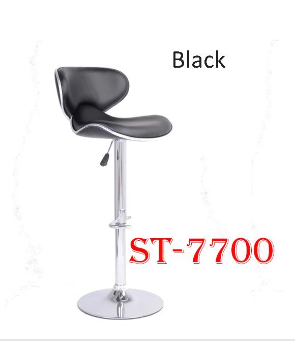 I-ST-7700