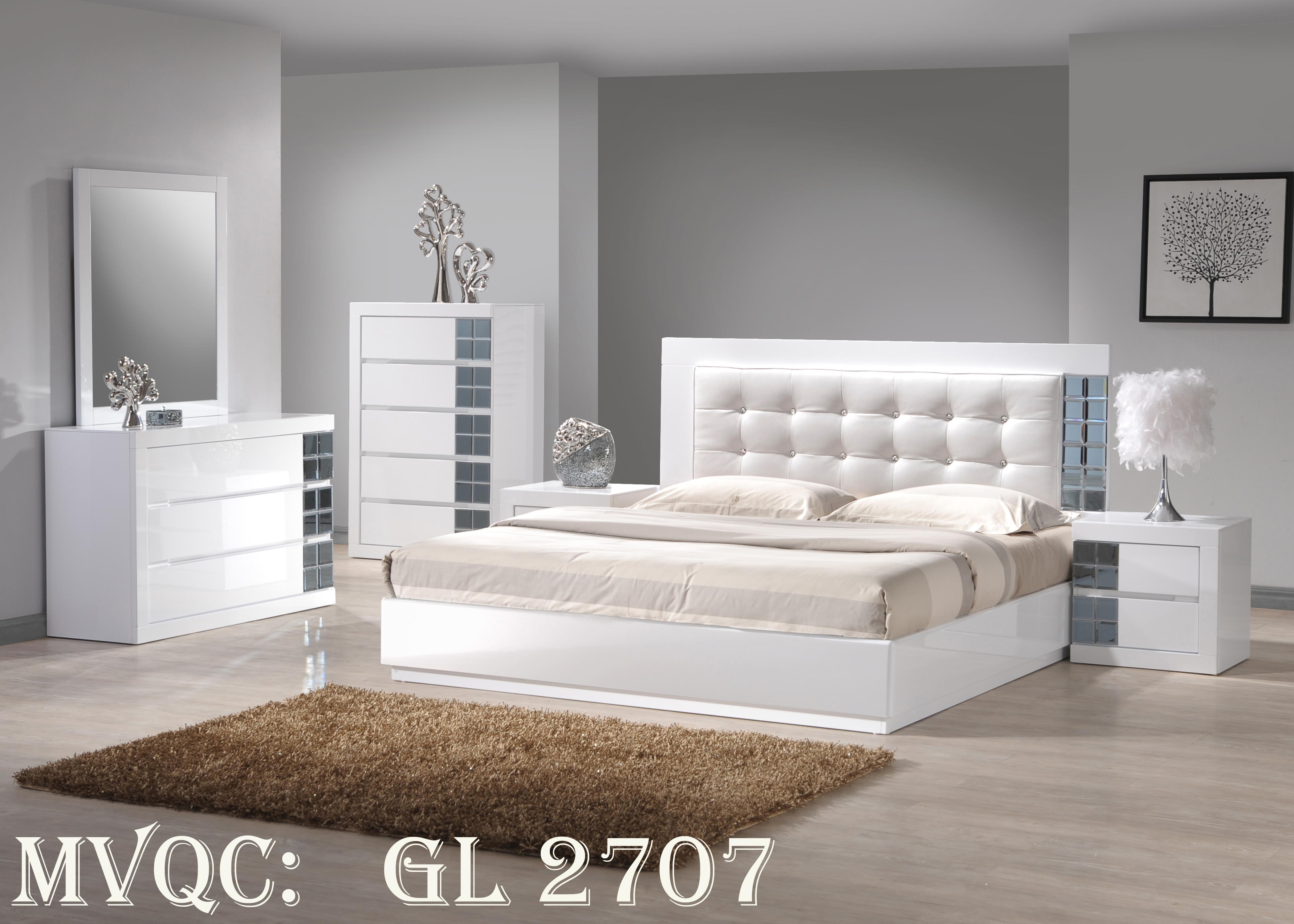 GL 2707