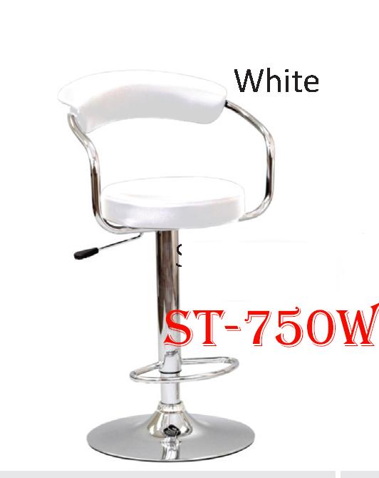 I-ST-7500-W