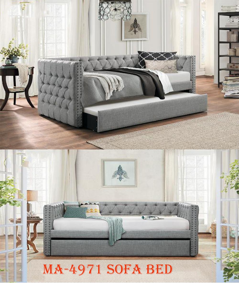 4971 sofa bed