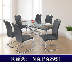 NAPA861