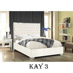 Kay 3