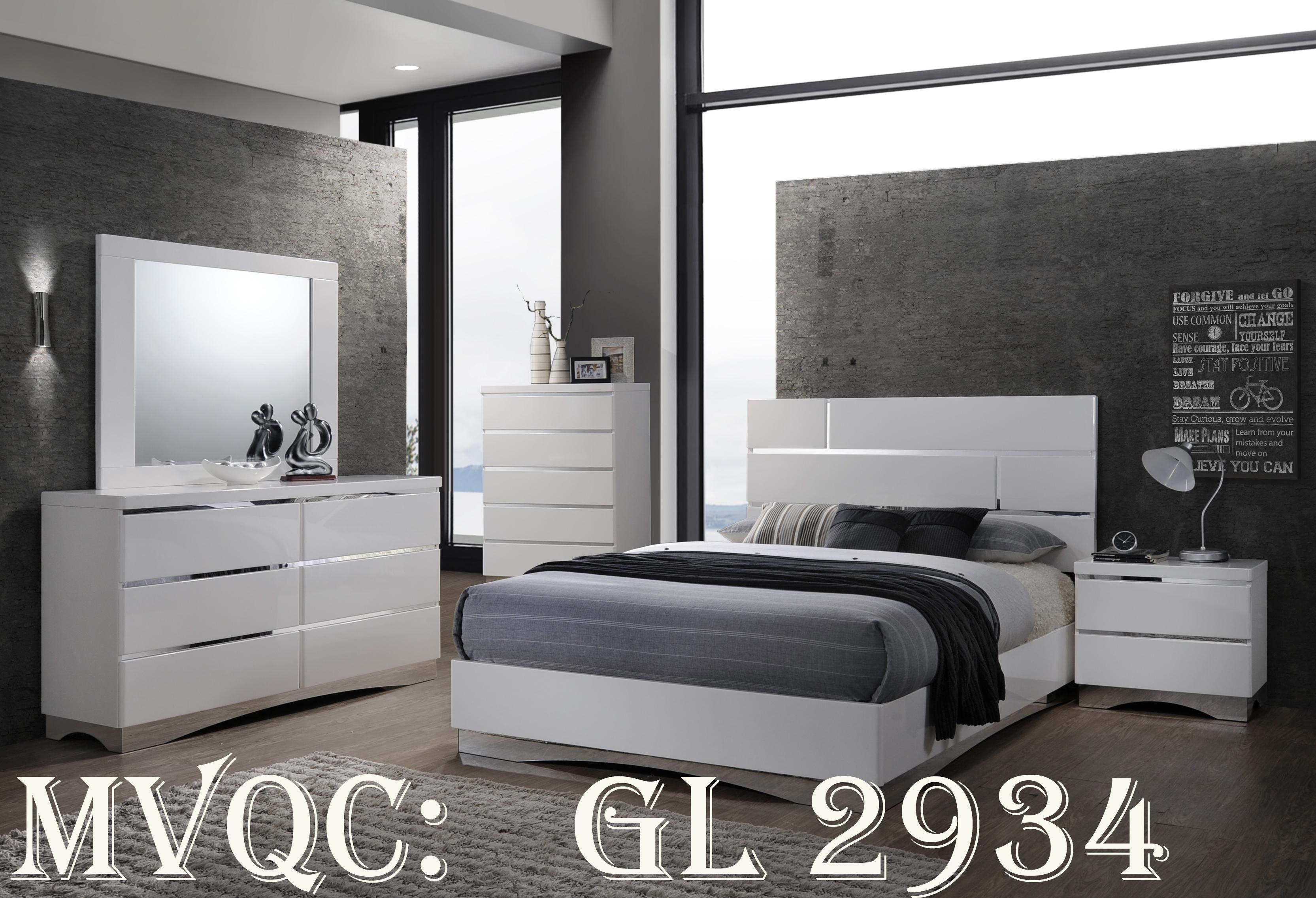 GL 2934