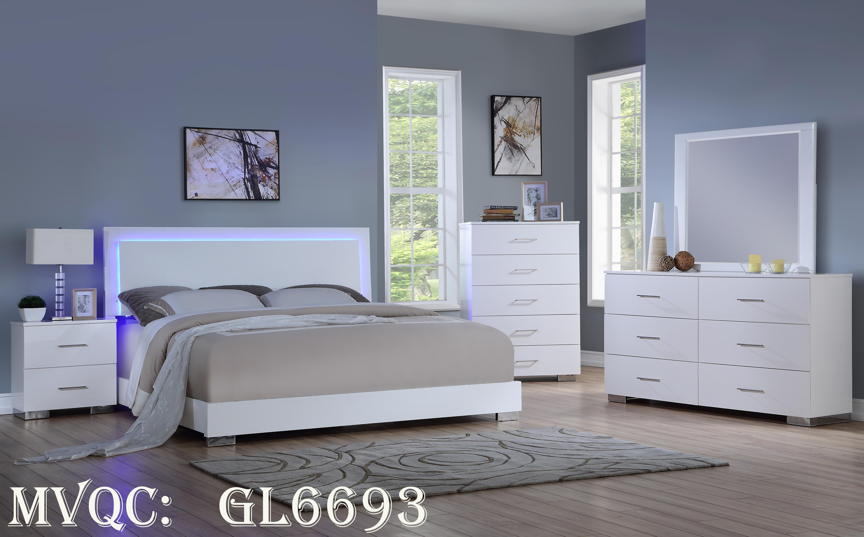 GL6693