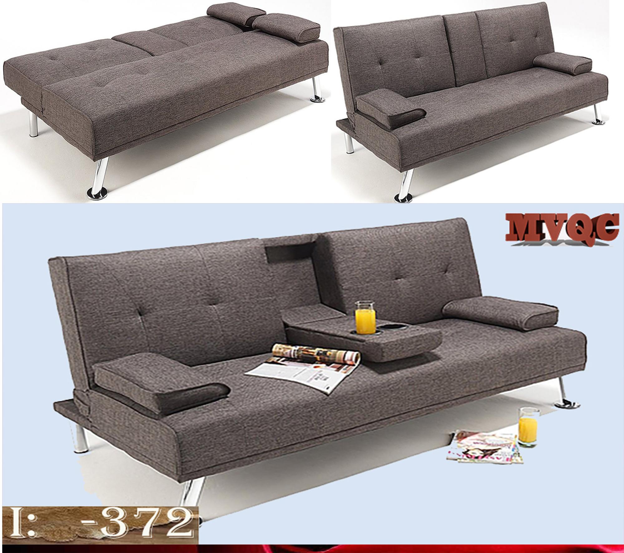 Grey Linen-372