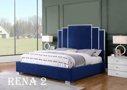 Rena 2