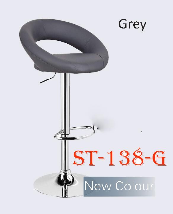 I-ST-138G