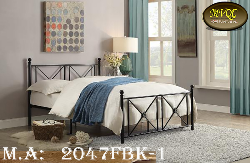 2047FBK-1
