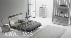 bedroom furniture set price montreal