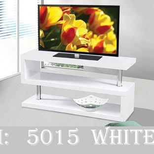 5015  WHITE.jpg