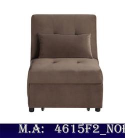 4615F2_noBG_front__l