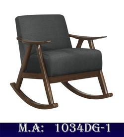 1034DG-1