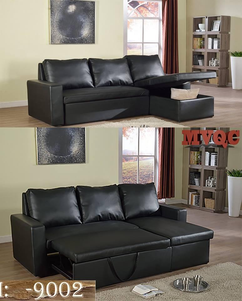 sofas, 9200