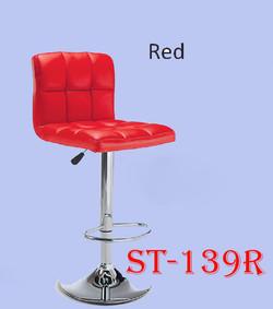 I-ST-139R