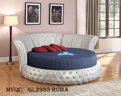 GL2933 ROMA