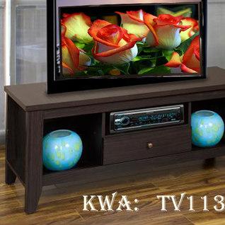 TV11330.jpg