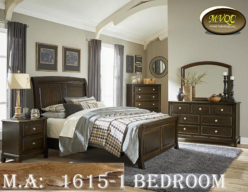 1615-1 bedroom