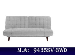 9435SV-3WD