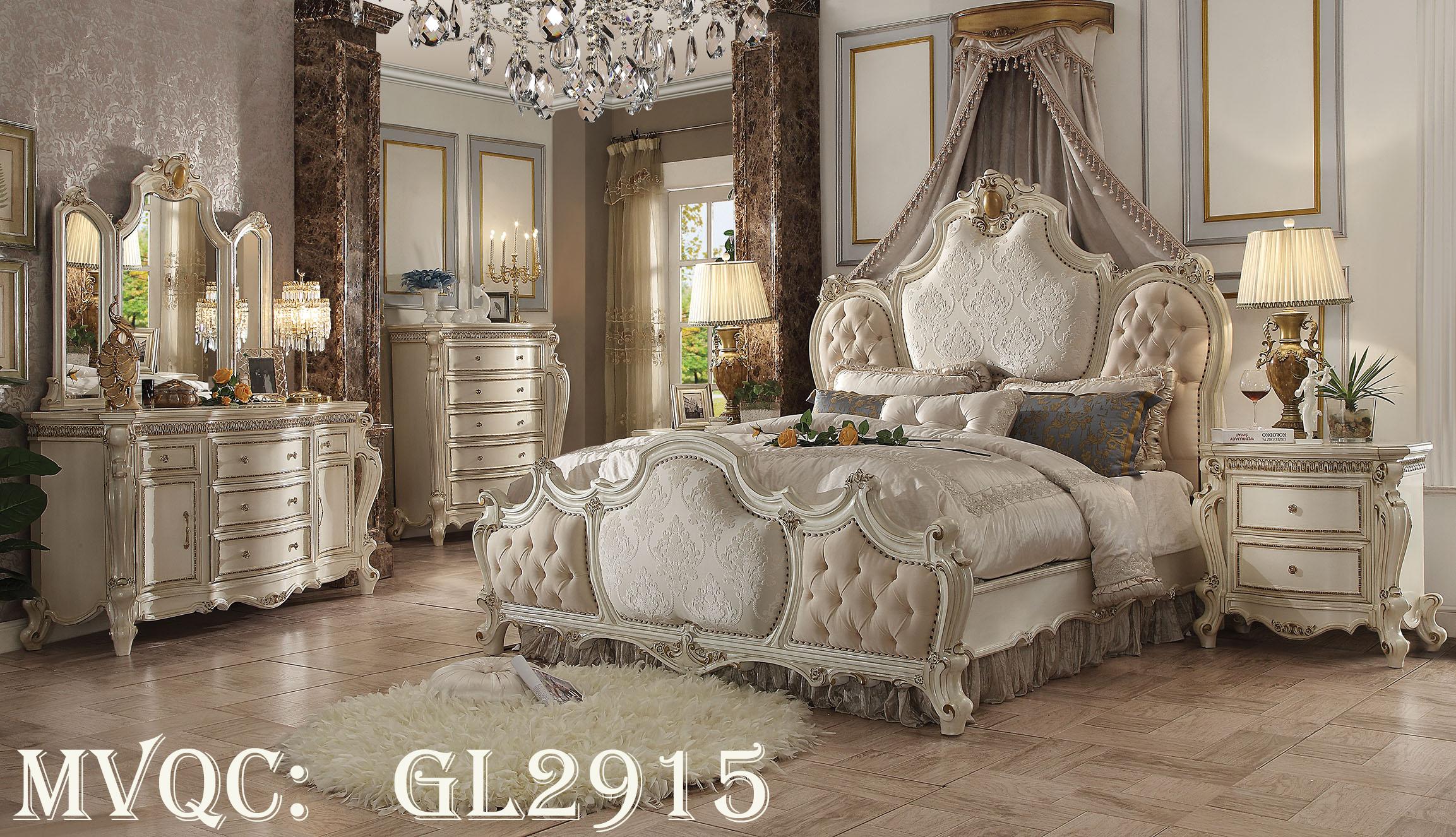GL2915
