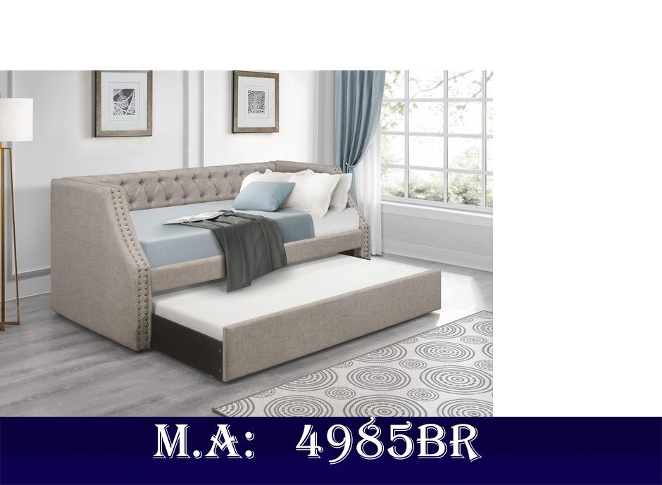 4985BR