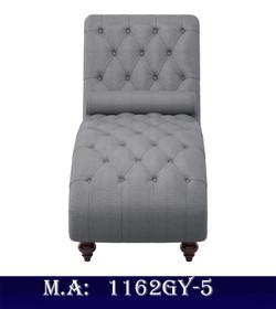 1162GY-5