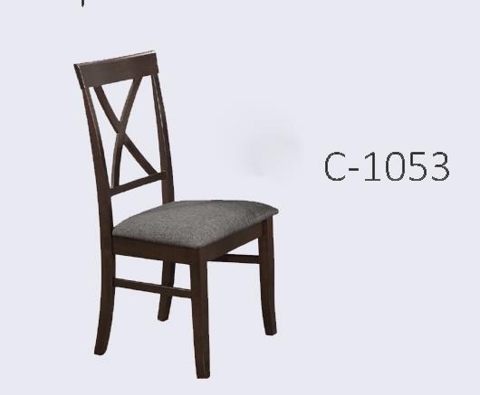 I-C-1053