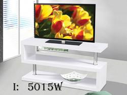 tv desk & tables