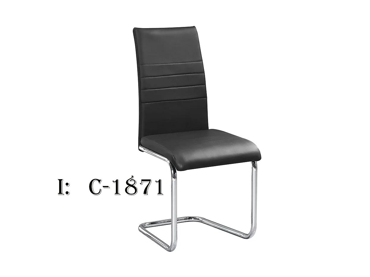 C-1871