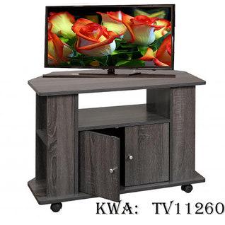 TV11260.jpg